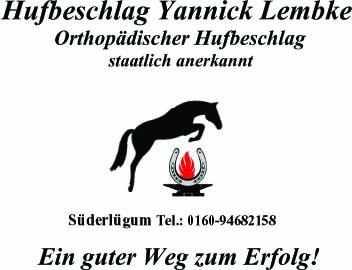 Logo_Yannick