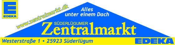 Zentralmarkt_Suederluegum