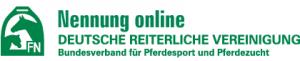 logo-nennung-online