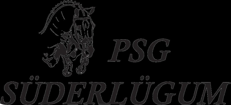 PSG Süderlügum e.V.